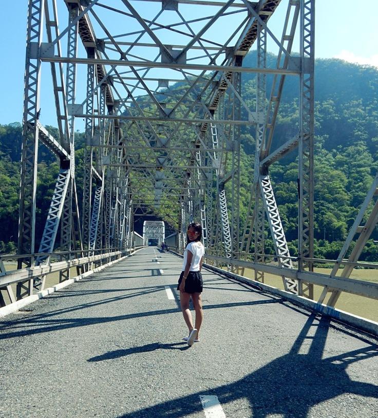 bridge_edited1