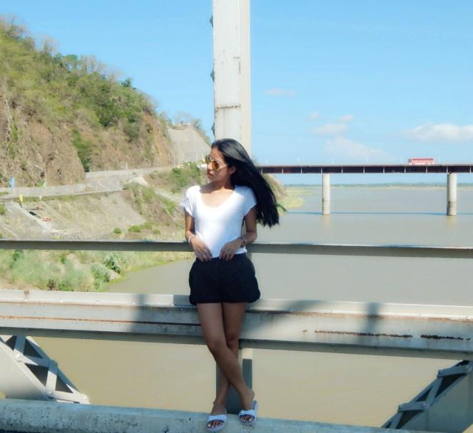 bridge_edited2