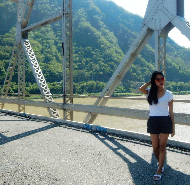 bridge_edited3