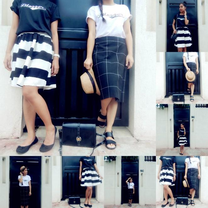 fashionplate2