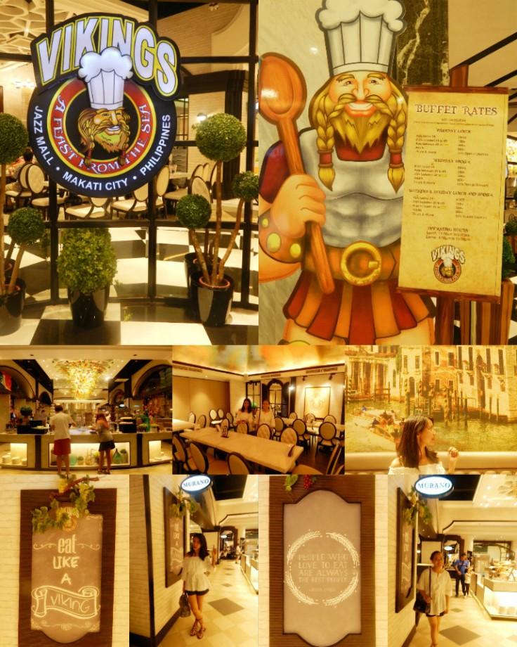 interior collage 5