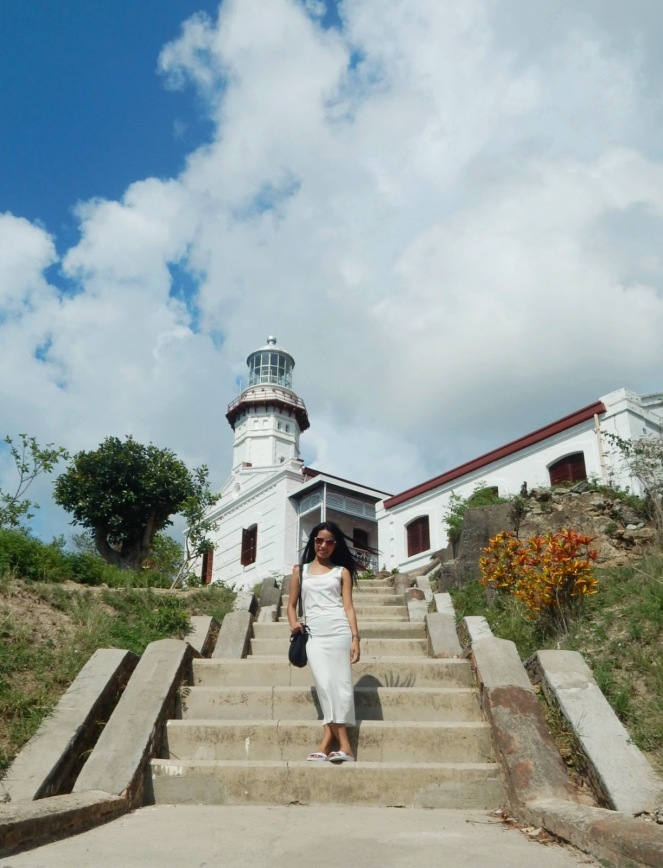 lighthouse_edited4