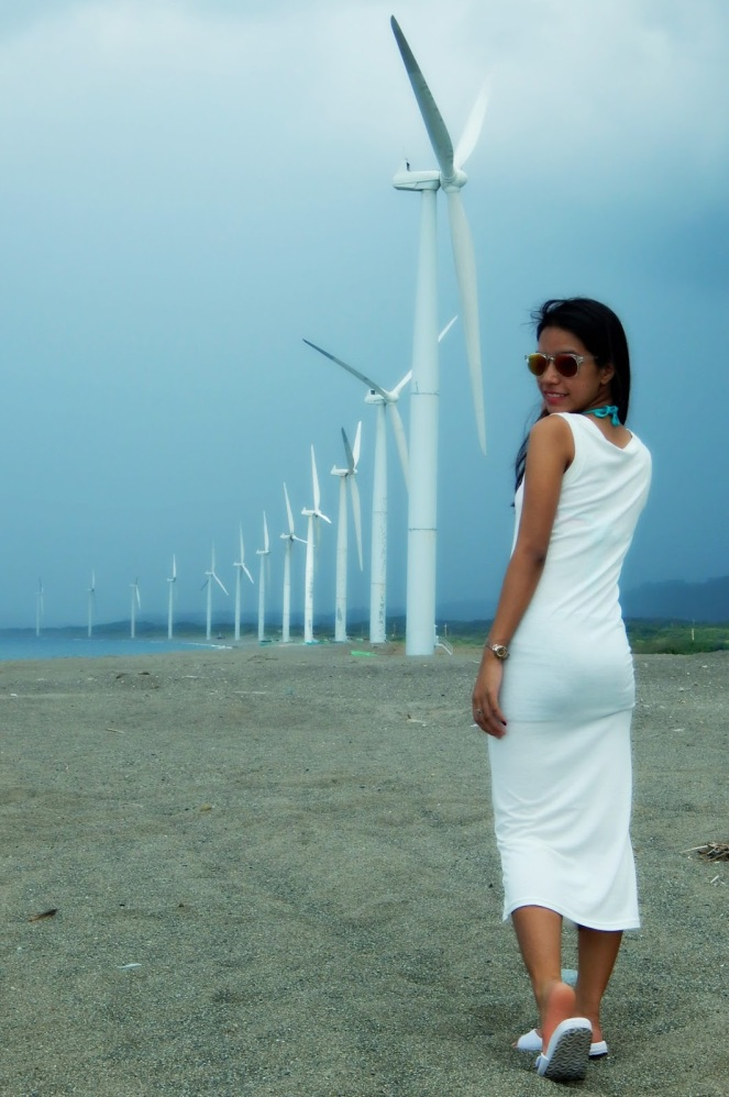 windmill_edited4