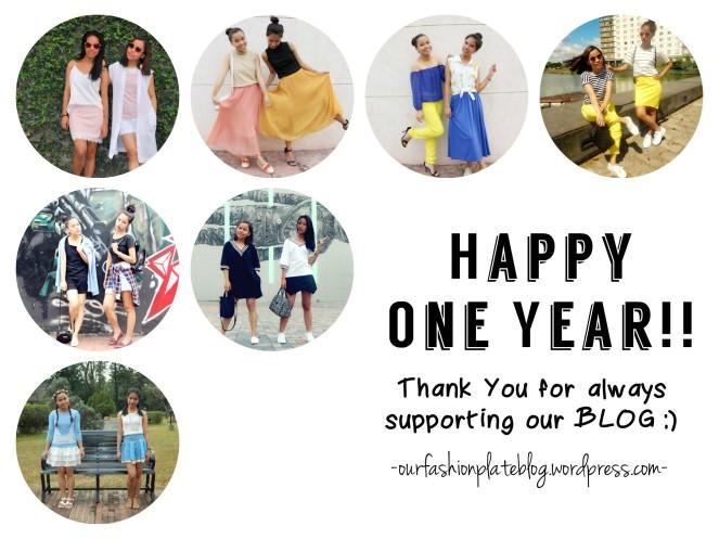 AnniversaryBlogPost