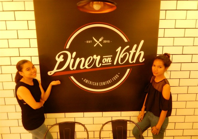Diners11