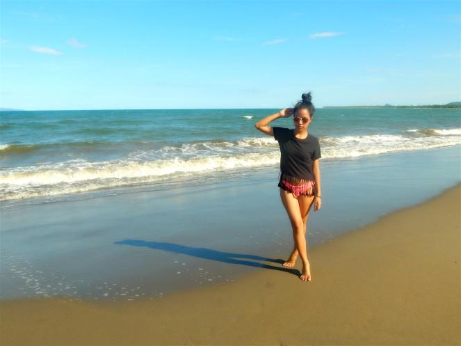 Summer_004