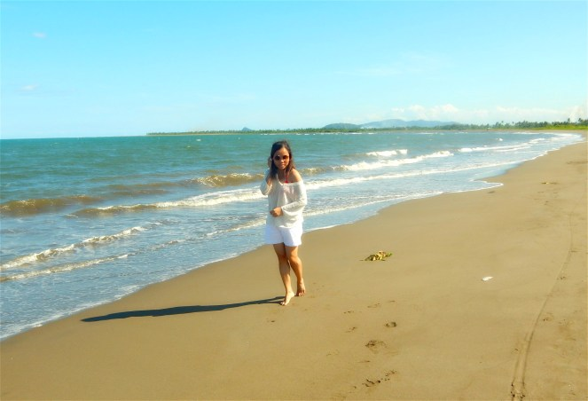 Summer_005