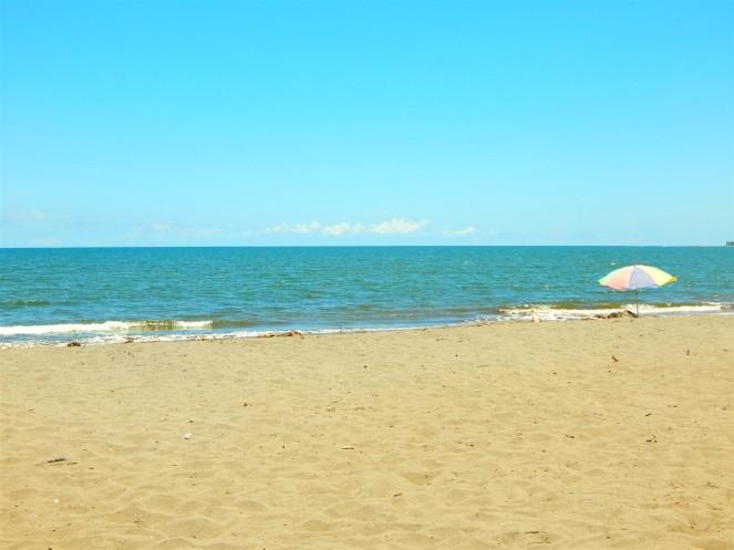 Summer_018