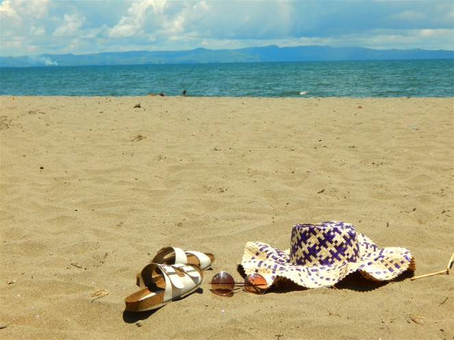 Summer_019
