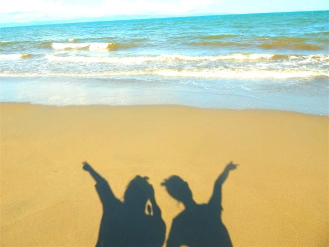 Summer_025