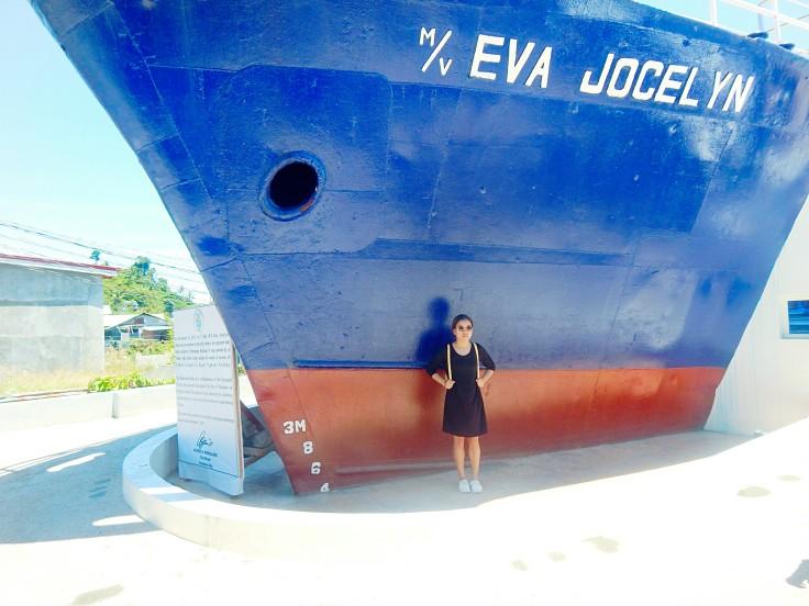 shipwreck_03