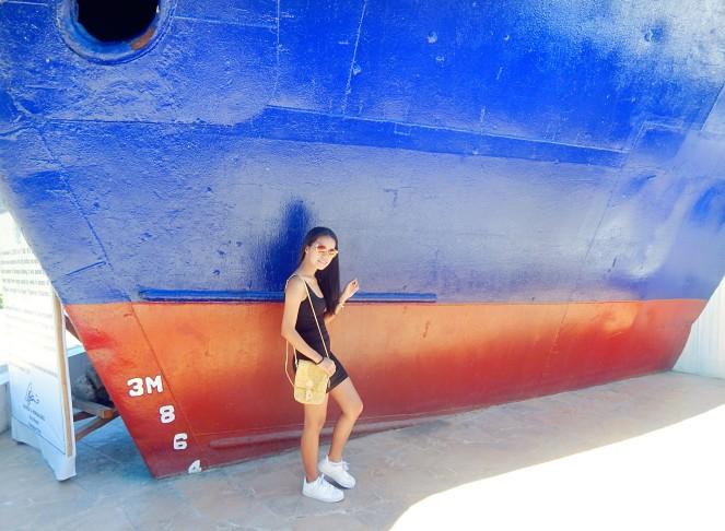 shipwreck_04