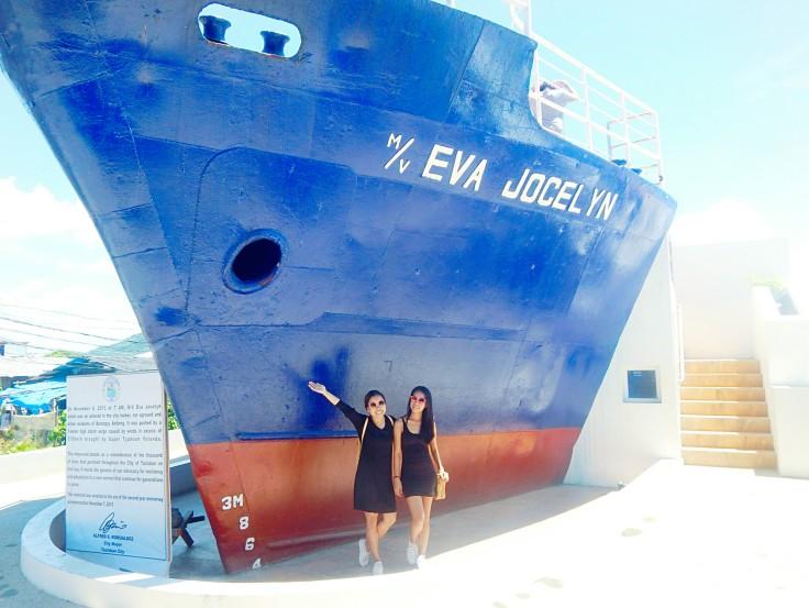 shipwreck_05