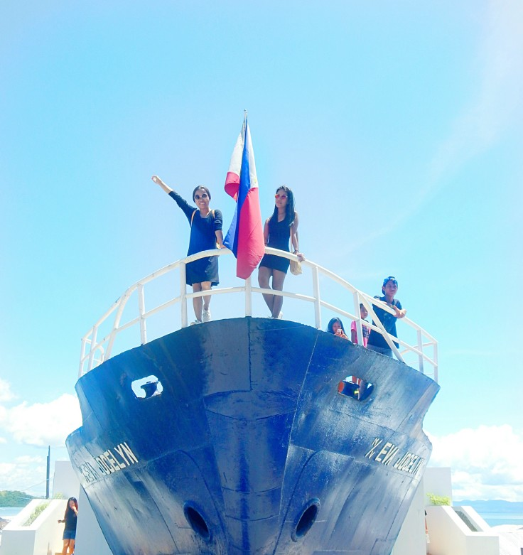 shipwreck_10