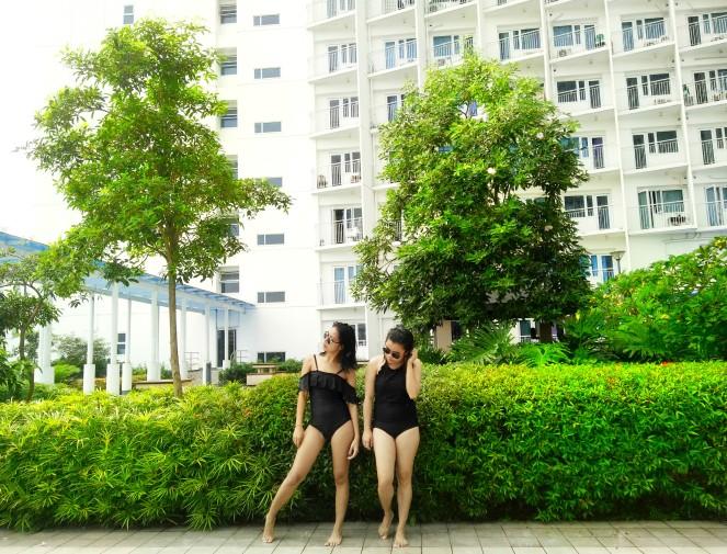 summerblog_01