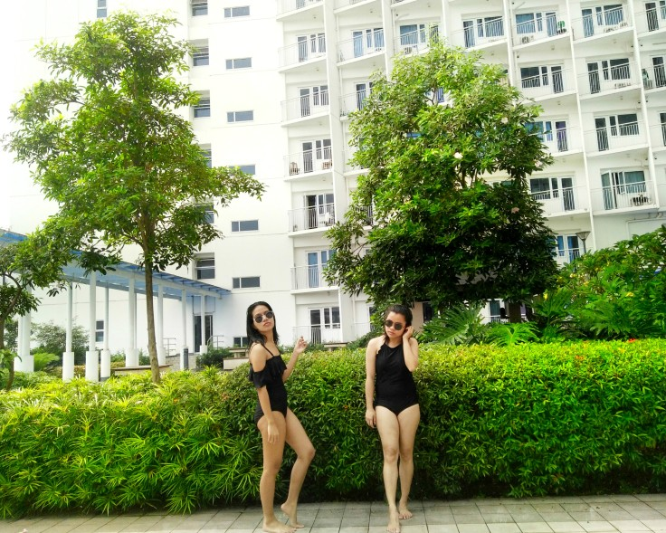 summerblog_02