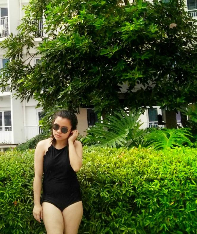 summerblog_021
