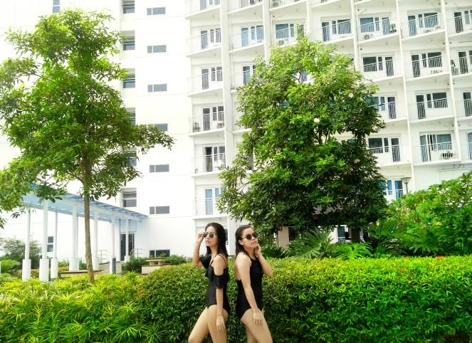 summerblog_03