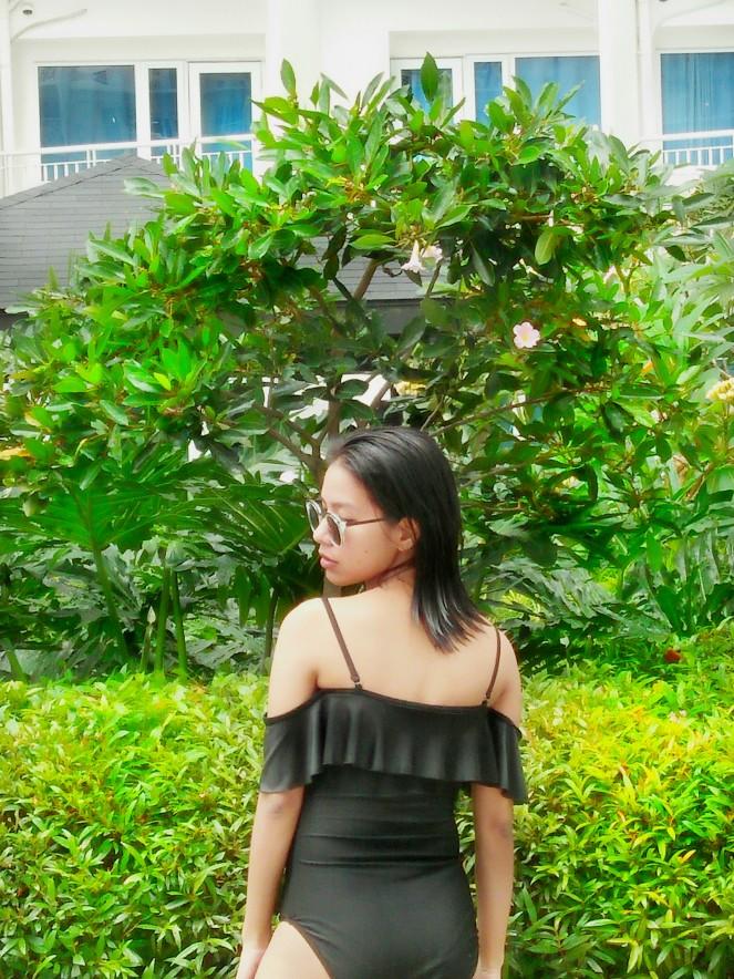 summerblog_05