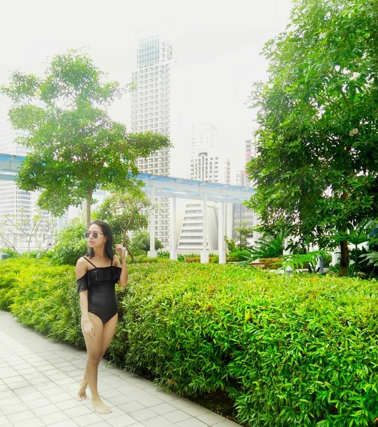 summerblog_07