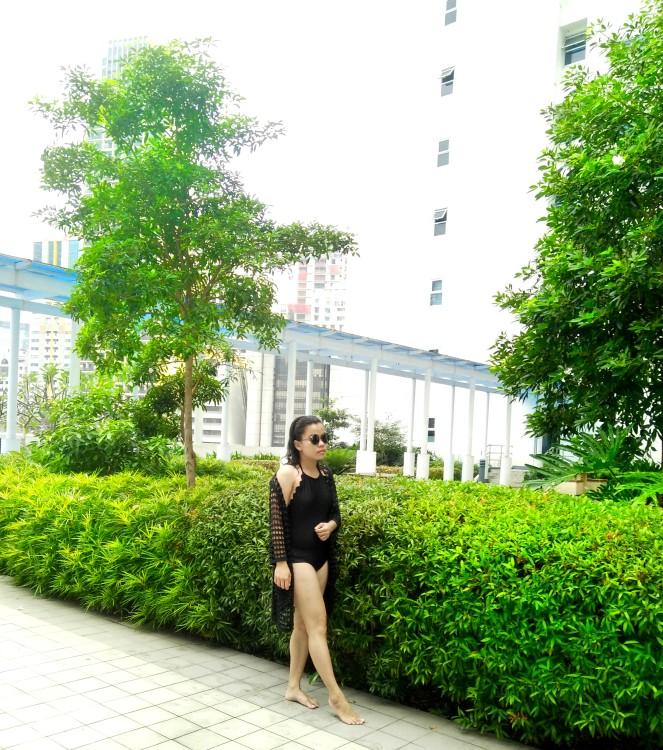summerblog_08