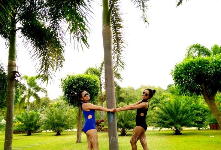 SummerTropical_01