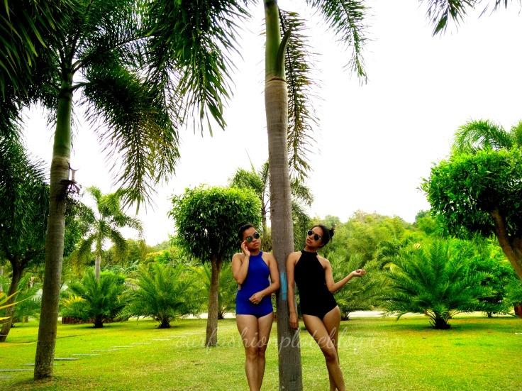 SummerTropical_02