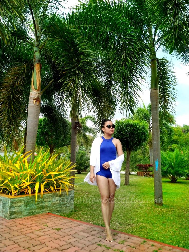 SummerTropical_04