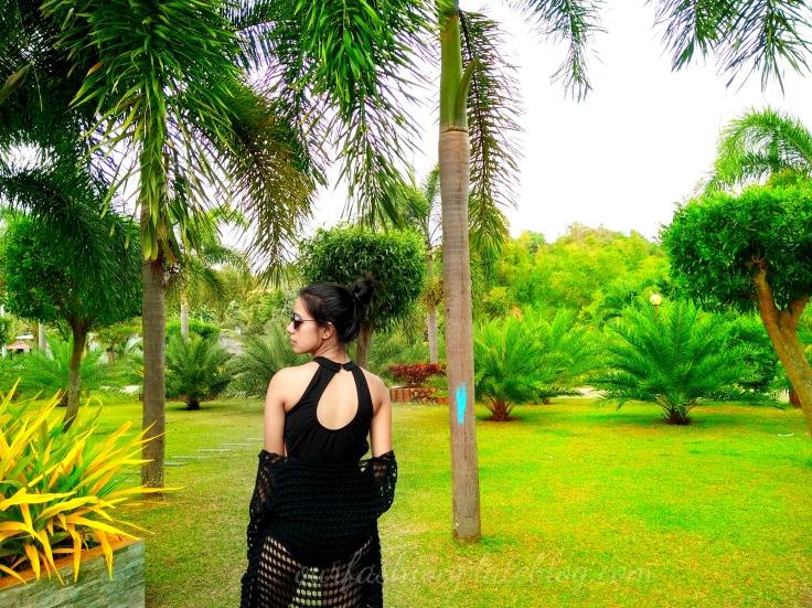 SummerTropical_05
