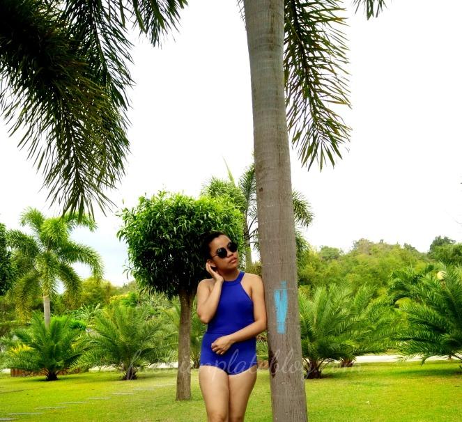 SummerTropical_06
