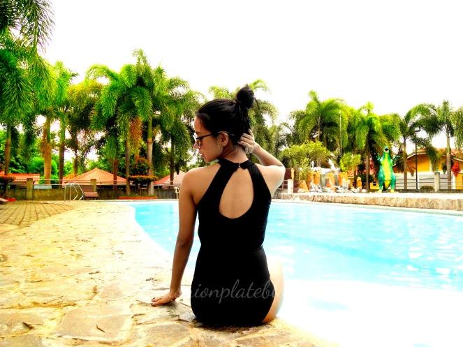 SummerTropical_07